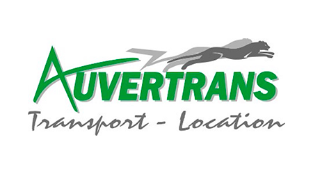 Auvertrans - solution entreprise servius