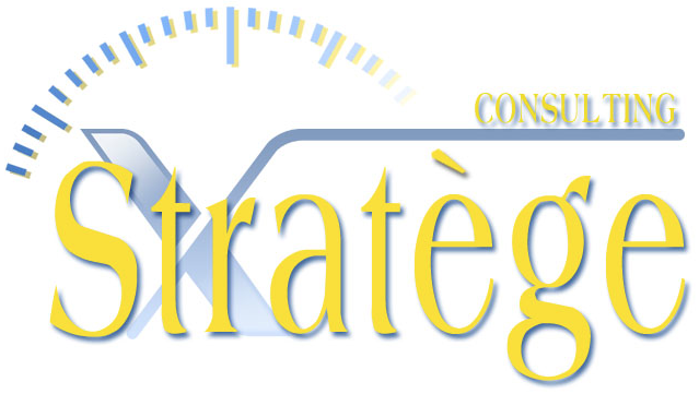 Stratege - solution entreprise servius